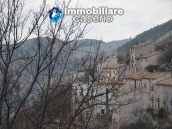 House for sale in Santo Stefano di Sassanio, most beautiful village in Italy 53