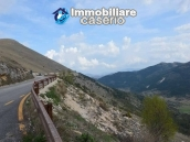 House for sale in Santo Stefano di Sassanio, most beautiful village in Italy 54