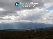 House for sale in Santo Stefano di Sassanio, most beautiful village in Italy 55