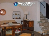 House for sale in Santo Stefano di Sassanio, most beautiful village in Italy 7