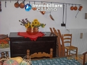 House for sale in Santo Stefano di Sassanio, most beautiful village in Italy 8