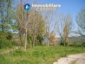 Country house with land for sale in Casalbordino, Chieti, Abruzzo  10