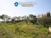 Country house with land for sale in Casalbordino, Chieti, Abruzzo  15
