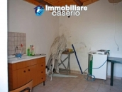Country house with land for sale in Casalbordino, Chieti, Abruzzo  4