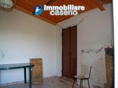 Country house with land for sale in Casalbordino, Chieti, Abruzzo  5