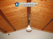 Country house with land for sale in Casalbordino, Chieti, Abruzzo  6