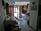 Rustic  town house for sale in Molise – Property Italy 3