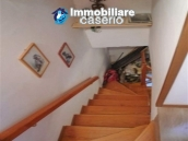 Rustic  town house for sale in Molise – Property Italy 4