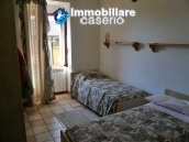 Rustic  town house for sale in Molise – Property Italy 5