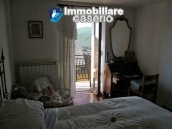 Rustic  town house for sale in Molise – Property Italy 6