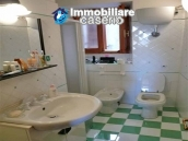 Rustic  town house for sale in Molise – Property Italy 7