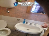 Rustic  town house for sale in Molise – Property Italy 9