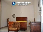 Spacious house with garden for sale in Roio del Sangro, Chieti  16