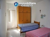 Spacious house with garden for sale in Roio del Sangro, Chieti  17