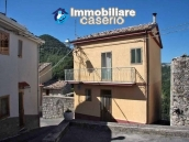 Spacious house with garden for sale in Roio del Sangro, Chieti  20