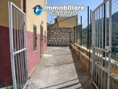 Spacious house with garden for sale in Roio del Sangro, Chieti  26