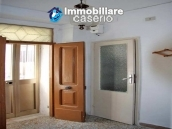 Spacious house with garden for sale in Roio del Sangro, Chieti  5