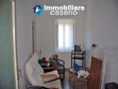 Spacious house with garden for sale in Roio del Sangro, Chieti  6