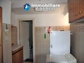 Spacious house with garden for sale in Roio del Sangro, Chieti  7
