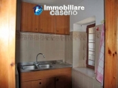 Spacious house with garden for sale in Roio del Sangro, Chieti  8
