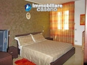 Apartment with garden for sale in Vasto, Chieti  10