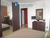 Apartment with garden for sale in Vasto, Chieti  11
