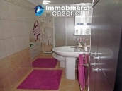 Apartment with garden for sale in Vasto, Chieti  12