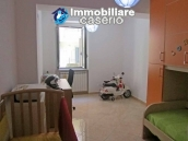 Apartment with garden for sale in Vasto, Chieti  13