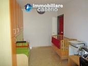 Apartment with garden for sale in Vasto, Chieti  14