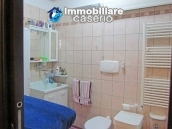 Apartment with garden for sale in Vasto, Chieti  15