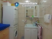 Apartment with garden for sale in Vasto, Chieti  16