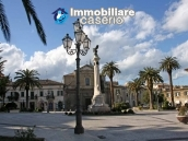 Apartment with garden for sale in Vasto, Chieti  17