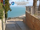 Apartment with garden for sale in Vasto, Chieti  2