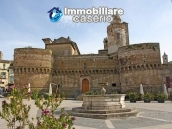 Apartment with garden for sale in Vasto, Chieti  20