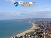 Apartment with garden for sale in Vasto, Chieti  4