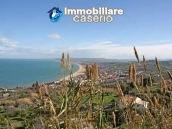Apartment with garden for sale in Vasto, Chieti  5