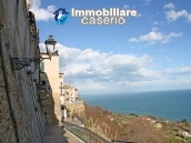 Apartment with garden for sale in Vasto, Chieti  6