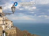 Apartment with garden for sale in Vasto, Chieti  7