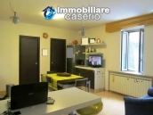 Apartment with garden for sale in Vasto, Chieti  8