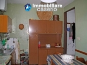 Indipendent rustic cottage sea view  for sale in Abruzzo  10