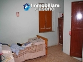 Indipendent rustic cottage sea view  for sale in Abruzzo  11
