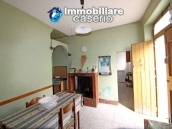 Indipendent rustic cottage sea view  for sale in Abruzzo  18