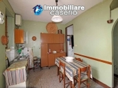 Indipendent rustic cottage sea view  for sale in Abruzzo  19