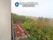 Indipendent rustic cottage sea view  for sale in Abruzzo  23