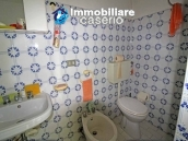 Indipendent rustic cottage sea view  for sale in Abruzzo  25