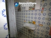 Indipendent rustic cottage sea view  for sale in Abruzzo  26