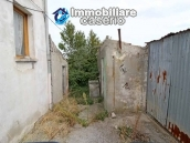 Indipendent rustic cottage sea view  for sale in Abruzzo  27