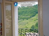 House for sale at low price in the province of Chieti  1