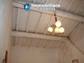 House for sale at low price in the province of Chieti  10