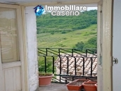 House for sale at low price in the province of Chieti  2